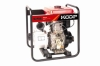 "3"" diesel water pump CE approved"