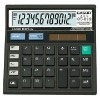 Favourable Price Financial Calculator CT-512
