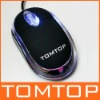 Computer Mouse-TOMTOP