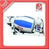 HJC.3A Truck Mixer Drum