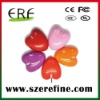 Shine Beetle Optical Mouse With 4 color