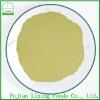 Instant tea powder plant extract