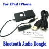 Fashion Design Bluetooth Audio Dongle Receiver