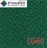 Polyester fabric (15-01)