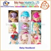 Wholesale Headbands for Babies