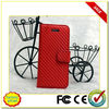 Free shipping accessories mobile for iphone 5