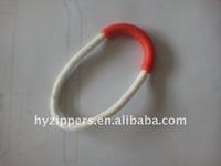 plastic puller