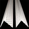 PVC Corner bead the best quality and the lowest price