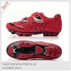 FX-TB1197B Popular collection men's cycling shoes