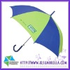 Auto Rain Promotion Gift premium advertisment umbrella
