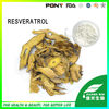Resveratrol 50% --Giant Knotweed Extract