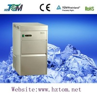 2012 hot sale of snow ice make