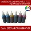 universal dye ciss tank ink