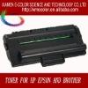 laser toner powder refill toner cartridge for Samsung 1710