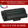 laser toner powder refill toner cartridge for Samsung 1710