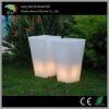 LED Garden Planter BCG-948V