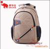 ideas teen backpacks for school teenagers