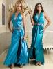 For Christmas discount 2012 Elegant Formal evening dress (abh254)