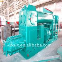 Brick making machine manufacturers JKB50/50C-32 brick making machine