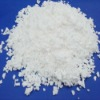 Ethylenediamine phosphoric salt as mining chemical product