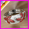 B008077 Bracelet 2013, germanium bracelet, promotional wristbands