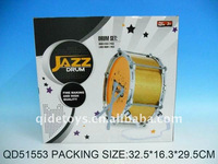 2011 hot sale jazz drum QD51553