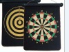 magnetic dart board game magnetic dartboard