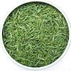 Maofeng Green tea is one famous China green tea and healthy slimming drinking with good flavor