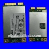 MC2716 wireless high data module