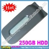 wholesale For Xbox 360 Hard Drive 250GB
