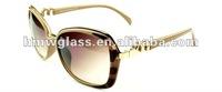2012 hot sale sunglasses, female sunglasses