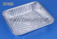 heat retaining food container