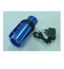 SG683 Led Diving Torch,flashlight,torches