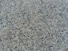 China Granite G383 Pearl Flower Tiles