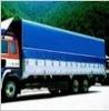 truck cover tarpaulin