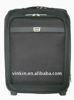 unisex large luggage bags