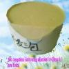 polyurethane non-foam insulation adhesive manufacturer(non-foam)