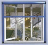 Fly Screen for window DIY - Mosquito screen for window - insect screen for window
