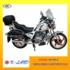 prince model SS150-4 price of motorcycles in china