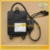 2012 newest 100W HID ballast