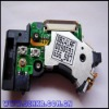 Laser lens of PVR-802W game accessories