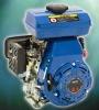 gasoline engine152F