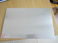 Aluminum Composite Panels 4045/3003/4045