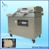 SUS304 CE Verified DZ-500 Vacuum Packing Machines