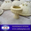 sandstone handicraft
