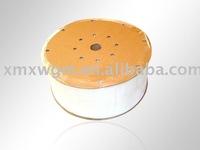 thermal stability nylon film