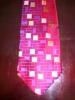 silk woven nechtie men's fashion cravat