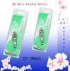 high quality stainless steel nail clipper,nail cutter,manicure care tools,beauty tools