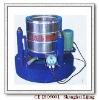 Dehydrating Machine (Capacity15kg-120kg)
