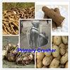 Saving manpower costs cassava machine